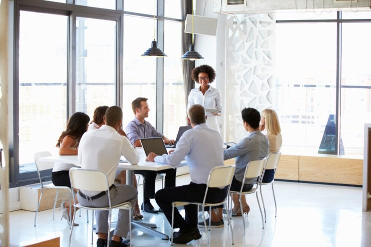 avantajele certificarii ISO 9001